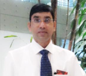 General Manager Logistics/Excise/EXIM/Procurement/Stores/WH/Inventory Management