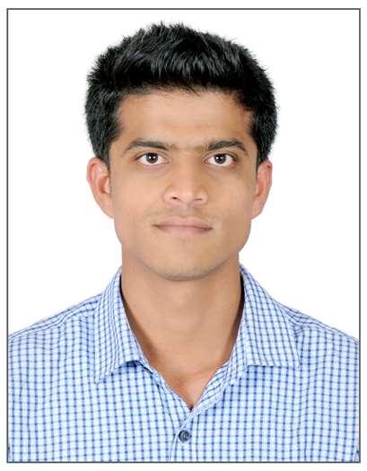 Suraj Shivaji Kale
