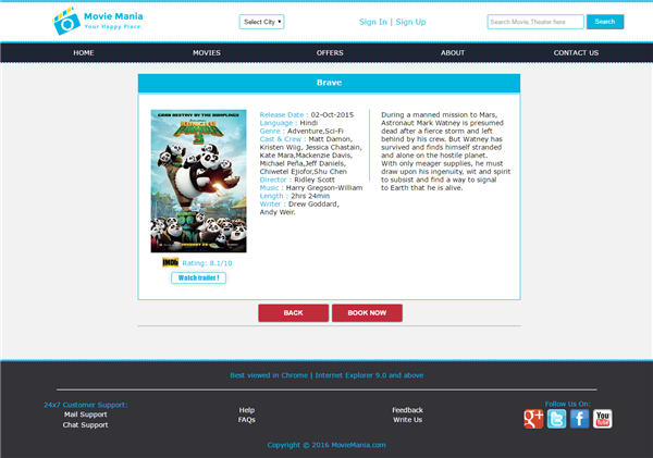 screencapture-localhost-project-MoviePreview3-php-1470982077810