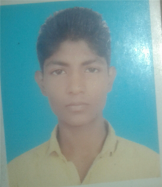 This is mh pictur