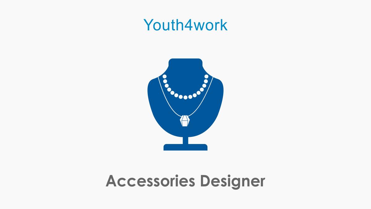 Accessories Designer