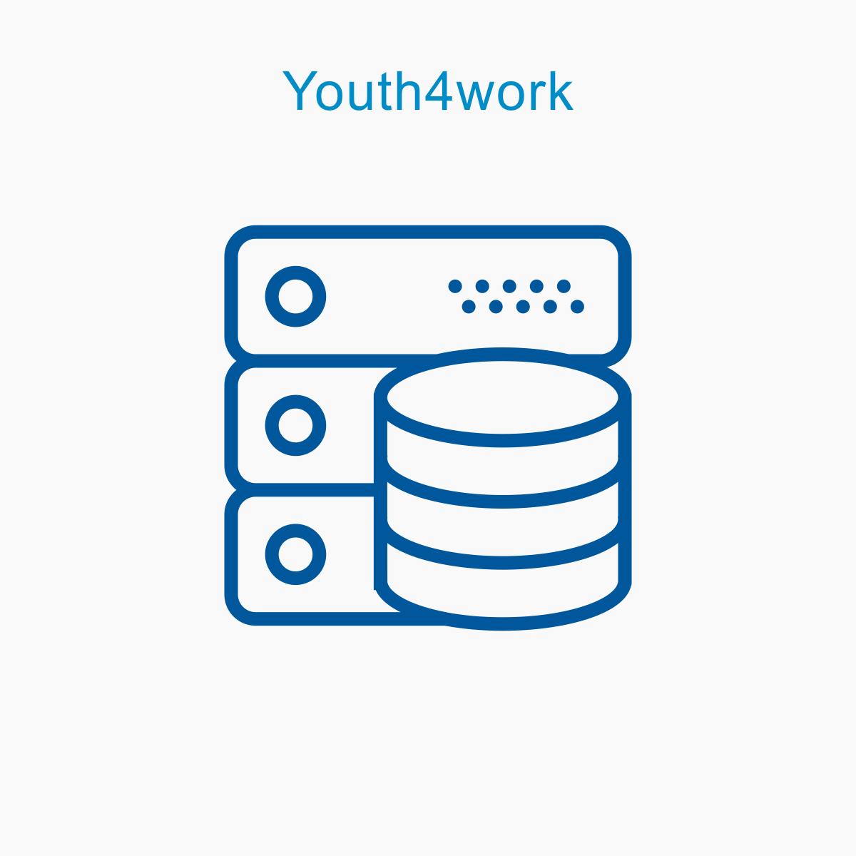 database handling