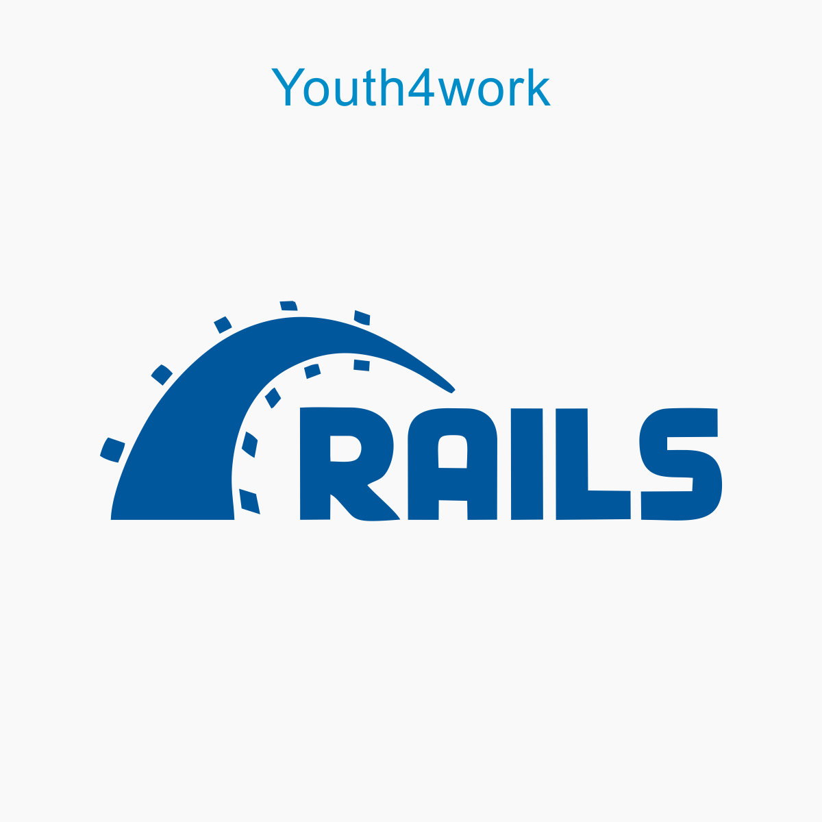 Resume Of Ruby On Rails Professionals In Ahmedabad