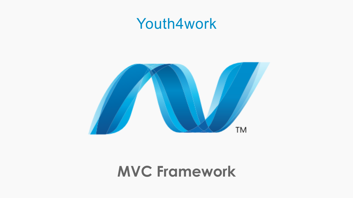 MVC Framework
