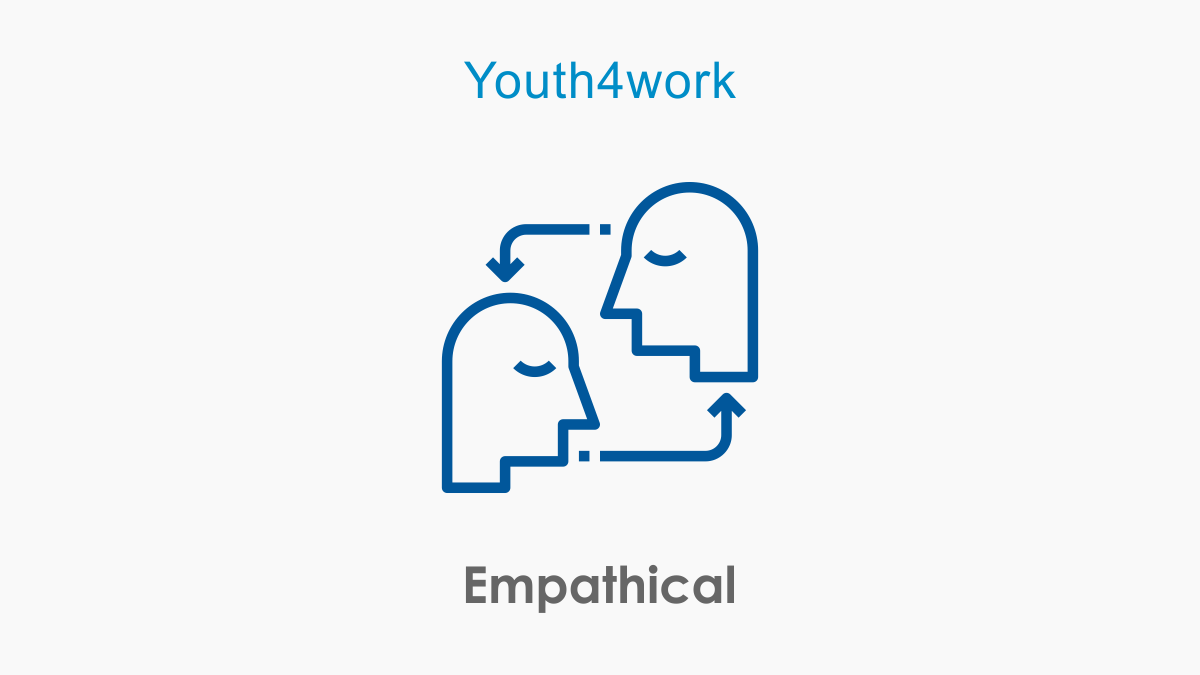 Empathical