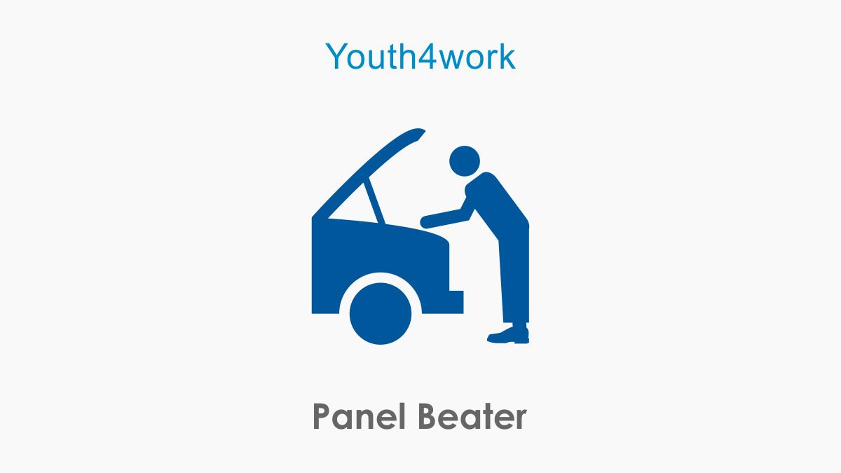 Panel Beater