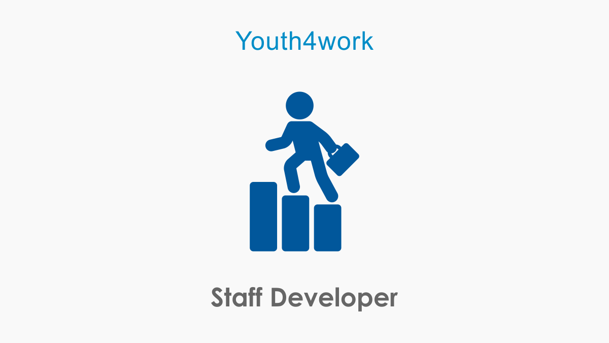 Staff Developer