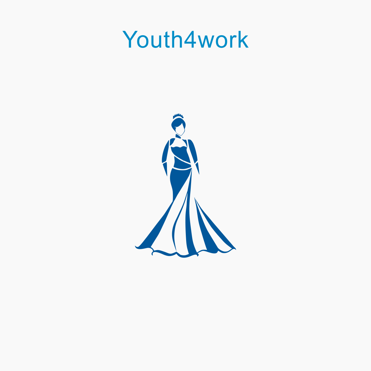 Resumes For Fashion Illustration Professionals Looking For Jobs Part Time Job Freelance Internships
