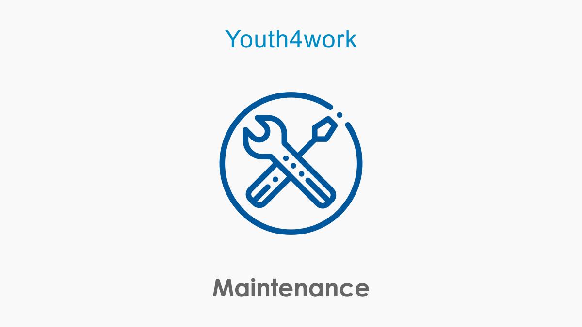 TPM-Total Productive Maintenance