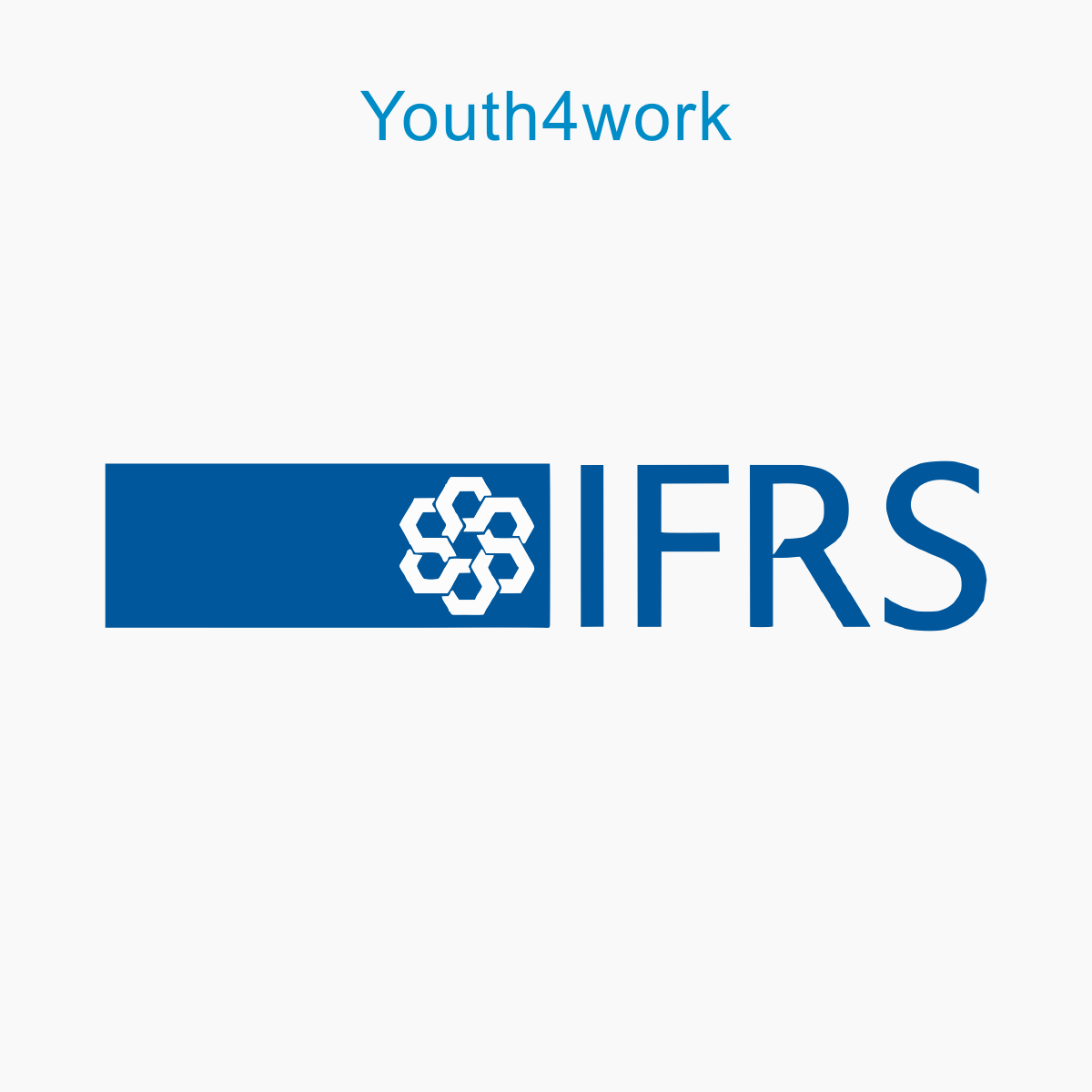 ifrs adoption in the us Planning for ifrs adoption ifrs: challenges and opportunities for us-publicly traded companies, adopting international financial reporting standards.