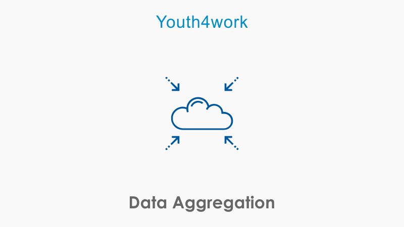 Data Aggregation