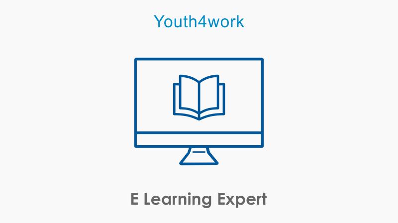 E Learning Expert