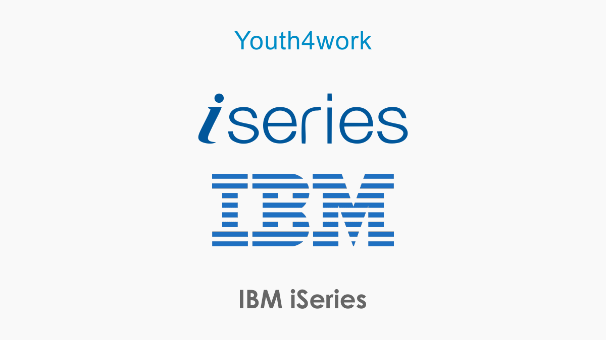 How can I to learn AS/400 (IBM iSeries) if I don't have a se