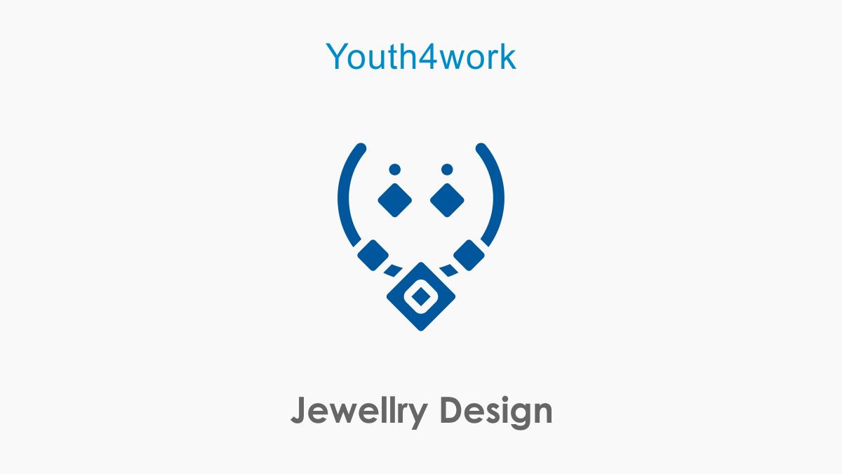 Jewellry Design