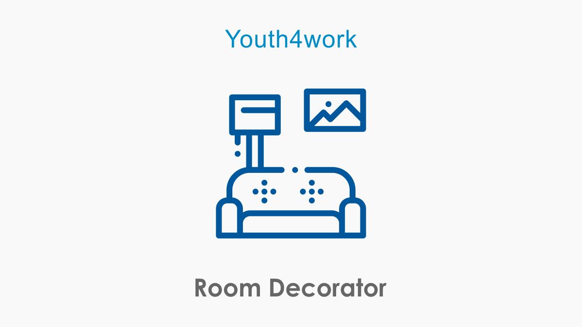 Room Decorator