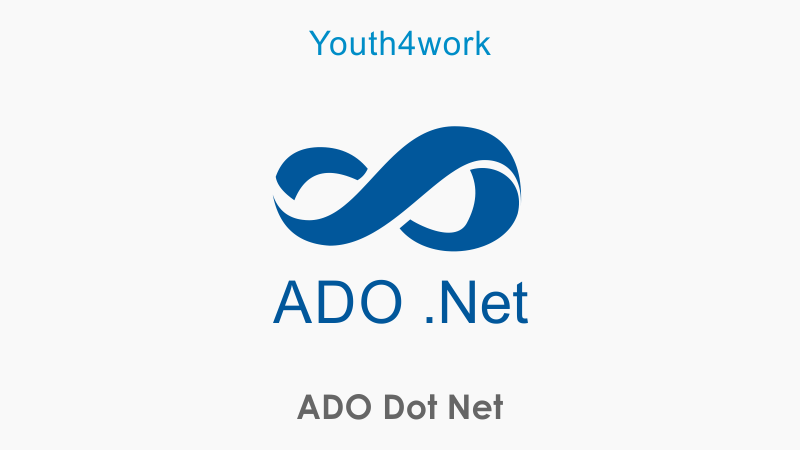 What Are The Benefits Of Using Of Ado Net In Net 4 0