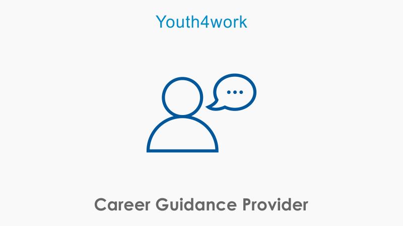 Career Guidance Provider