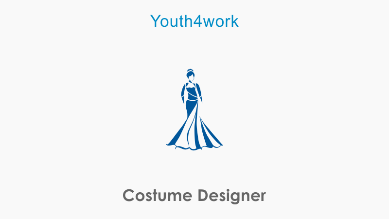 What We Have To Study To Become A Fashion Designer What Is