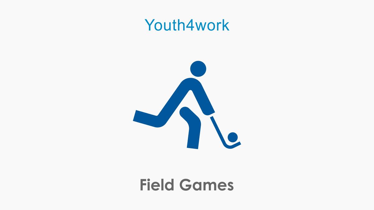 Field Games