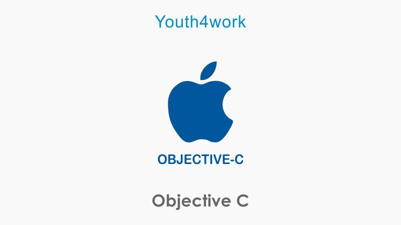 Objective C
