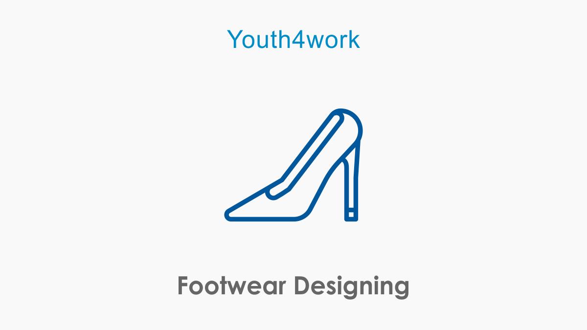 Rancio Serrado lente  shoe designer salary - Tunkie