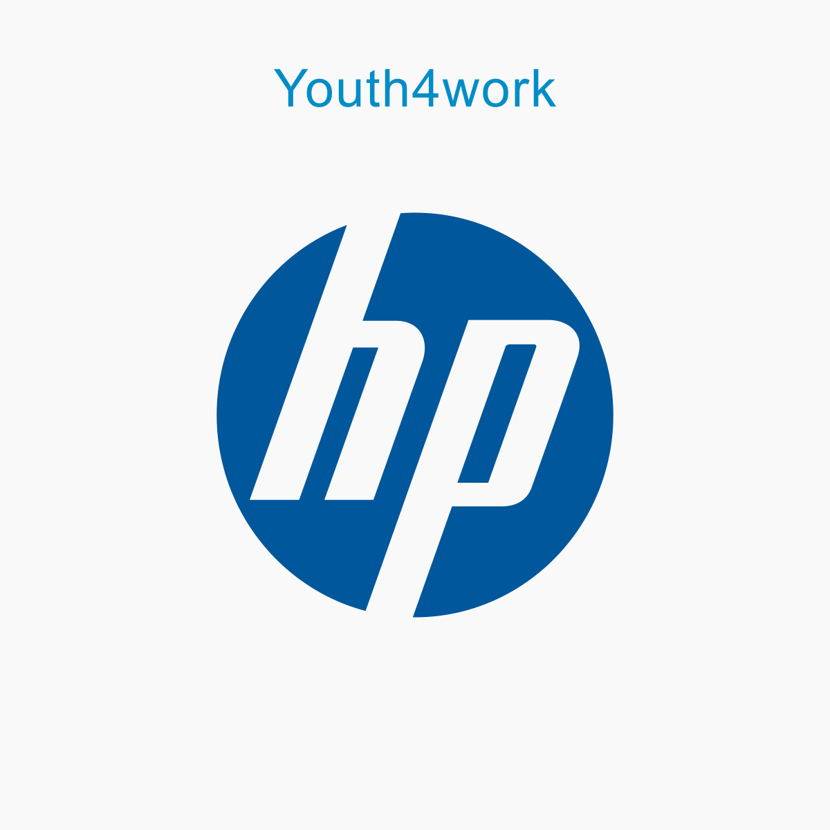 resumes for hp data protector professionals looking for jobs part
