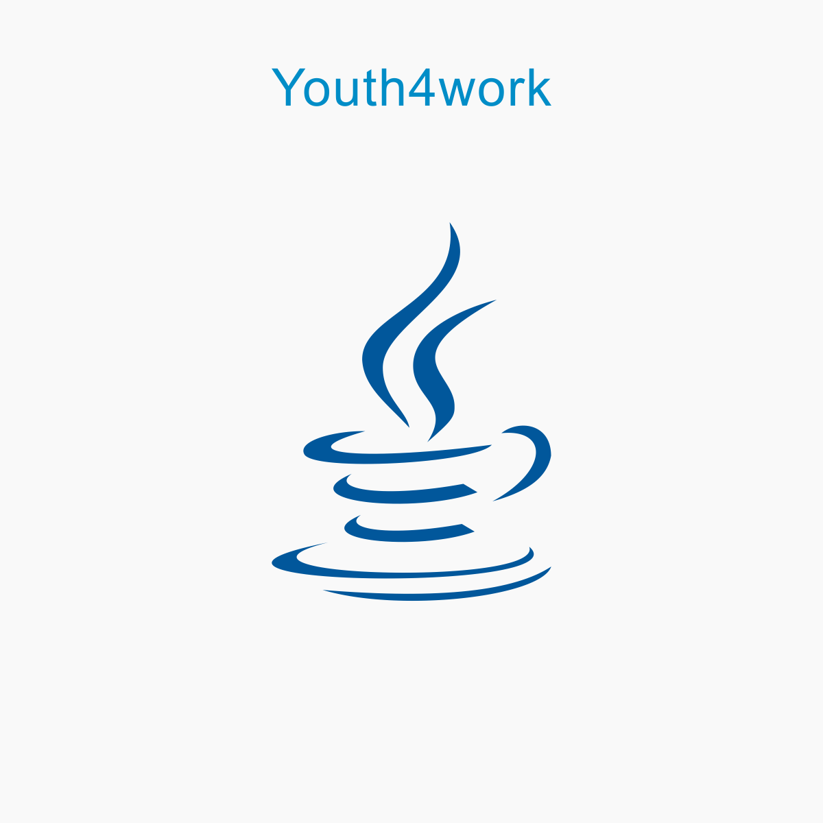 Advance Java Test by Youth4work