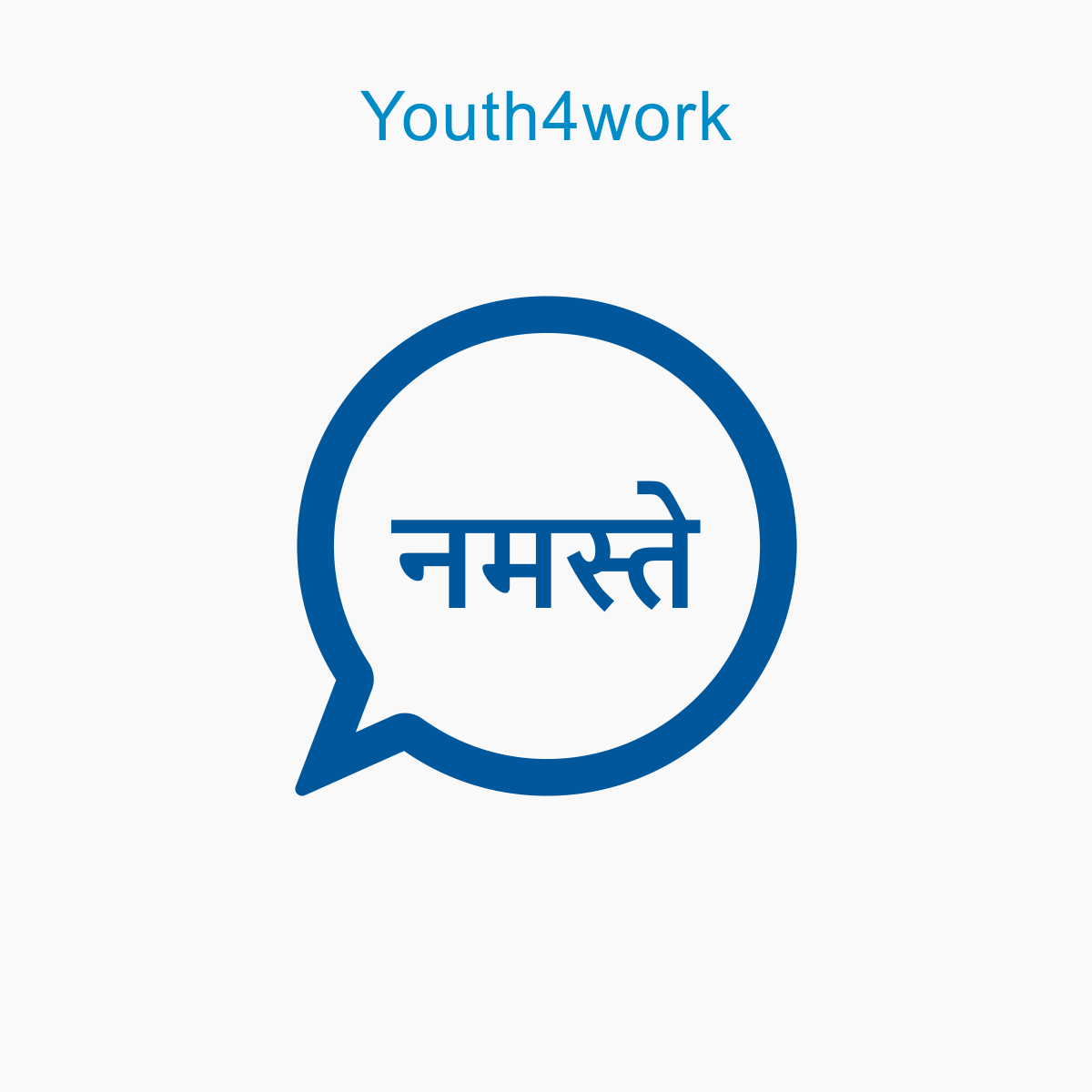 Hindi Language Test by Youth4work