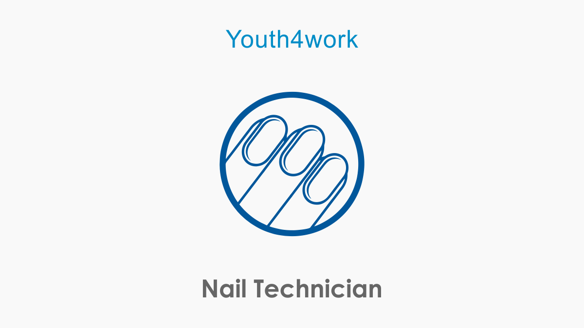 Nail Technician Forum - Youth4work