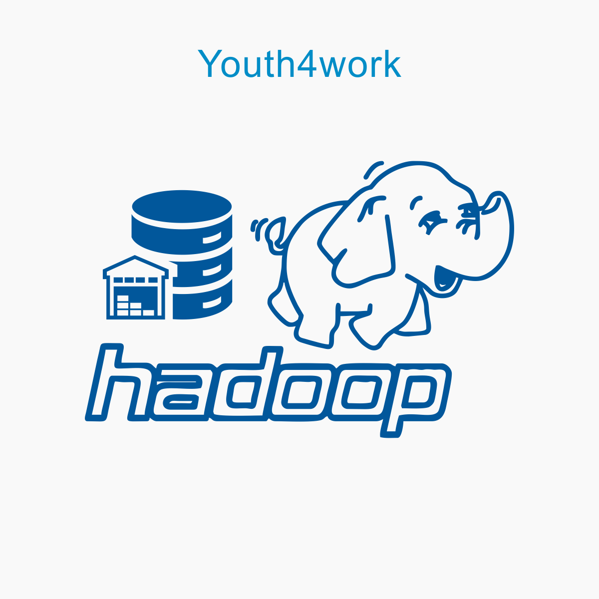 Resumes for big data and hadoop professionals looking for Jobs, Part ...