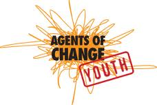 Youth Powerful Agents Of Change