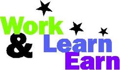 Y4W Encourages Students to Learn and Earn