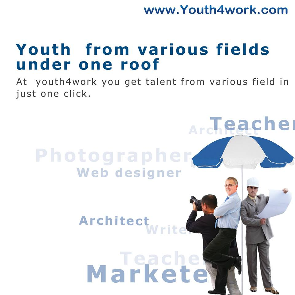 How to Post Jobs to Youth4work for Free
