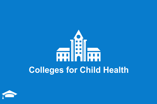 Colleges for Child Care