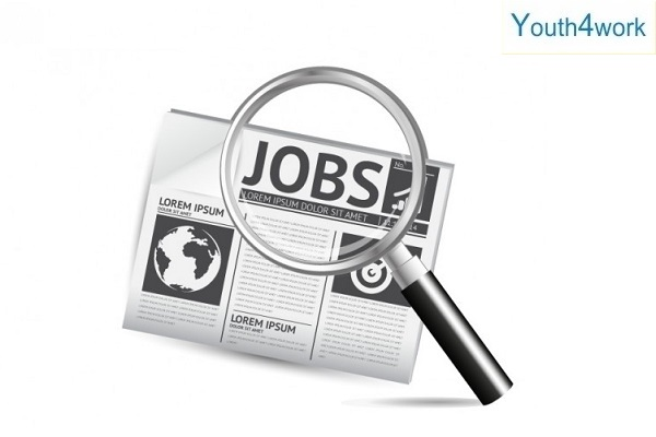 How to Submit a Job Post Successfully on Youth4Work