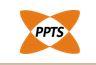 PPT India Pvt Ltd