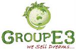 GROUPE3
