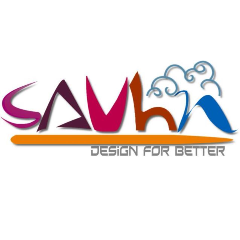 Savhn Techsolutions