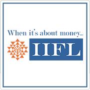 IndiaInfoline Ltd