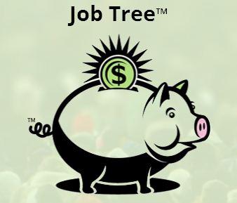 JobTree India