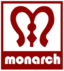 Monarch Industrial Products