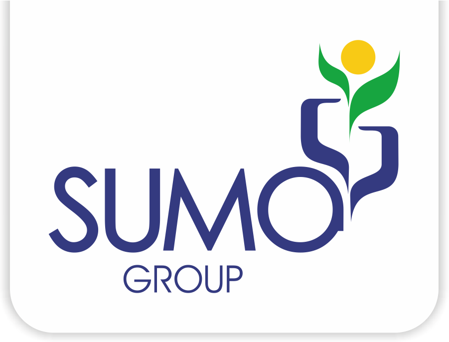 Image result for Sumo Construction and Engineering, Nepal