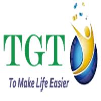 TGT IT Services Pvt Ltd