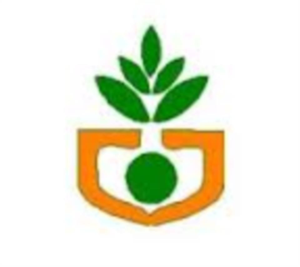 Image result for Punjab State Cooperative Agriculture Development Bank