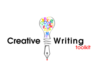 KcreativeWriting
