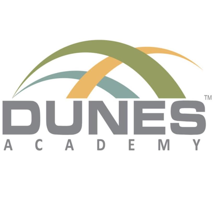 Dunes Academy