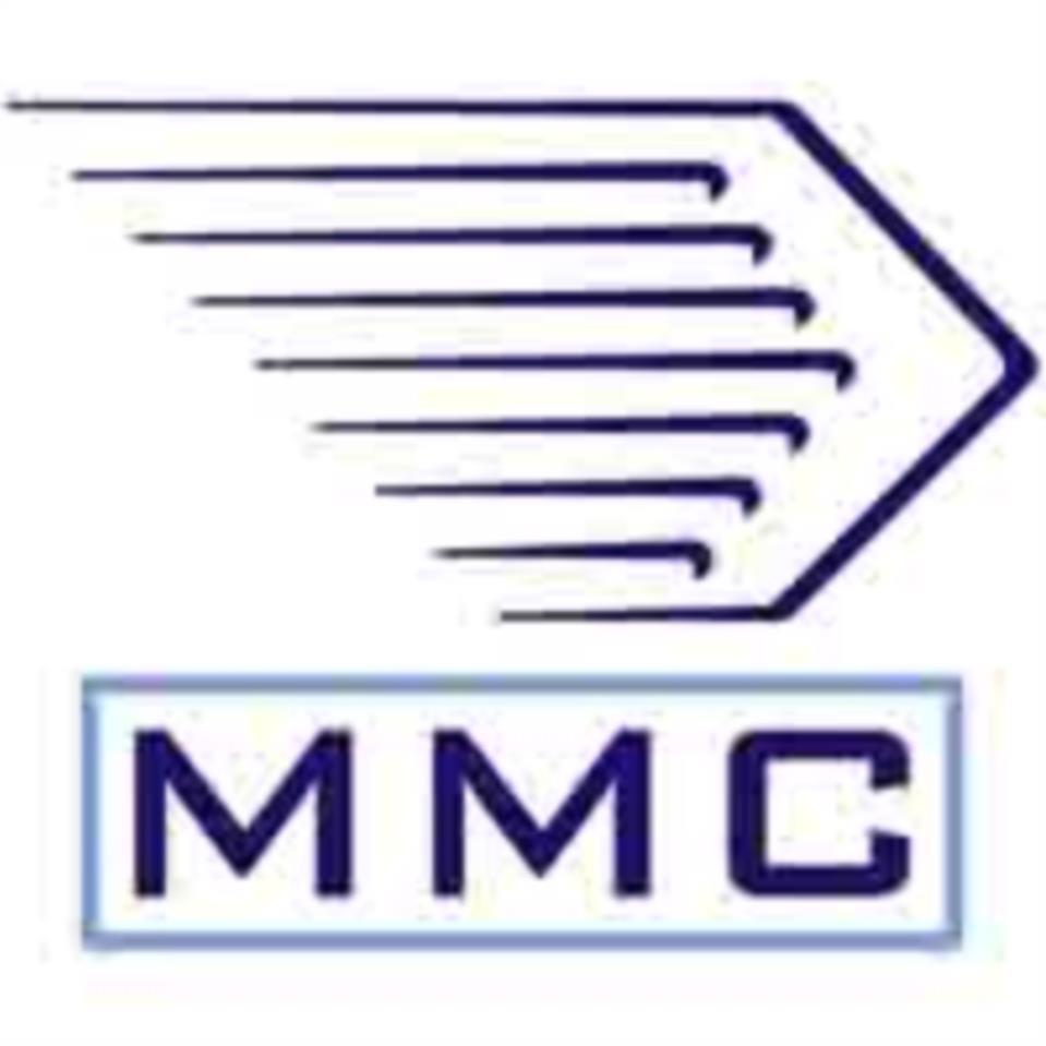 masterkey management consultants pvt ltd