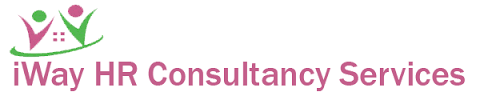 iWay HR Consultancy Services