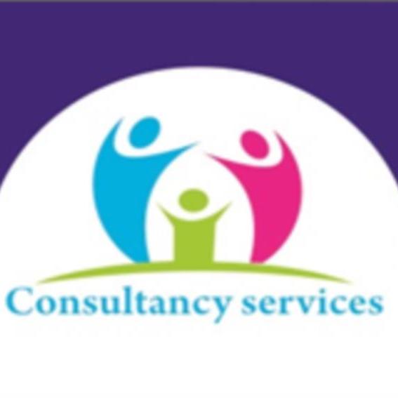 Consultancy Services Pvt Ltd