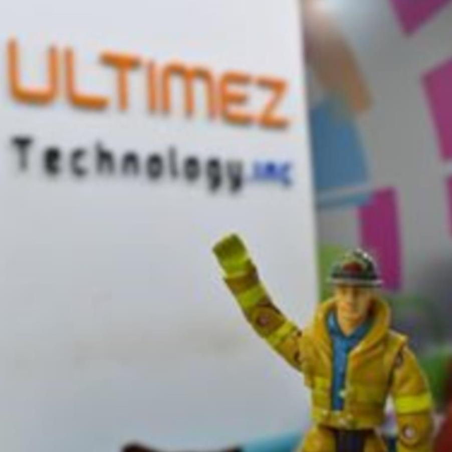 Ultimez Technology